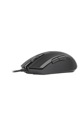 CORSAIR CH-9308011-EU M55 RGB PRO GAMING MOUSE - Thumbnail