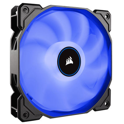 CORSAIR CO-9050087-WW AF140 140mm LED FAN SINGLE PACK BLUE
