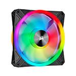 CORSAIR - CORSAIR CO-9050099-WW QL140 RGB 140mm PWM FAN SINGLE PACK