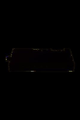 CORSAIR COMMANDER PRO-CL-9011110-WW COOLING KIT