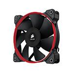 CORSAIR - CORSAIR FAN - CO-9050006-WW Air Series™ SP120 Quiet Edition High Static Pressure 120mm Fan Twin Pack
