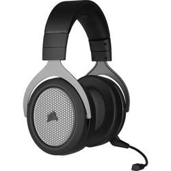 CORSAIR - CORSAIR HEADSET - CA-9011222-EU HS75 XB Wireless Headset - EU