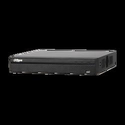 DAHUA - DAHUA NVR2116HS-4KS2 16 KANAL 1080P 1x6TB 8MP/6MP/5MP/4MP/3MP 1080P/720P H265/H264 NVR KAYIT