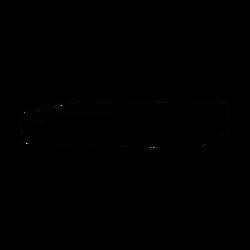 DAHUA - DAHUA (NVR2116HS-4KS2) 16 KANAL 1080P 1x6TB 8MP/6MP/5MP/4MP/3MP 1080P/720P H265/H264 NVR KAYIT