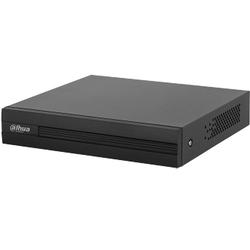 DAHUA - DAHUA (XVR1B08-I) 8 KANAL 1080N 1x6TB HDCVI-AHD-TVI-CVBS-IP VİDEO H265+-H265 XVR KAYIT CİHAZI