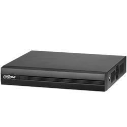 DAHUA - DAHUA (XVR1B16-I) 16 KANAL 1080N-720P 1x6TB HDCVI-AHD-TVI-CVBS-IP H265+-H265 XVR KAYIT CİHAZI