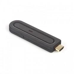 DARK - Dark 5GHz Kablosuz HDMI N:1 1080P Görüntü Alıcı