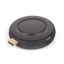 DARK - Dark 5GHz Kablosuz HDMI N:1 1080P Görüntü Verici