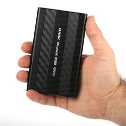 Dark DK-AC-DSE20 Storex 2.5