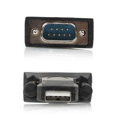 Dark DK-AC-USB2RS232 USB 2.0 RS232 Seri Port Dönüş