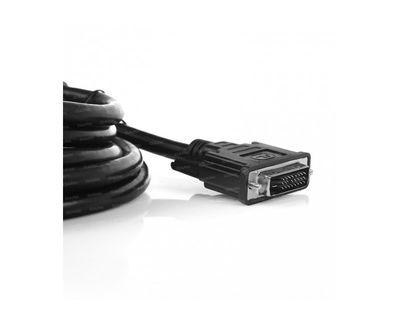 Dark DK-CB-DVI 1.8m 24+1pin DVI Kablo (Erkek/Erkek