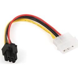DARK - DARK DK-CB-P103 6Pin PCI-E Dönüştürücü Güç Kablosu