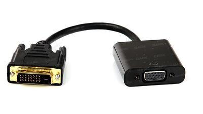 DARK DK-HD-ADVIDXVGA DVI TO VGA Dönüştürücü