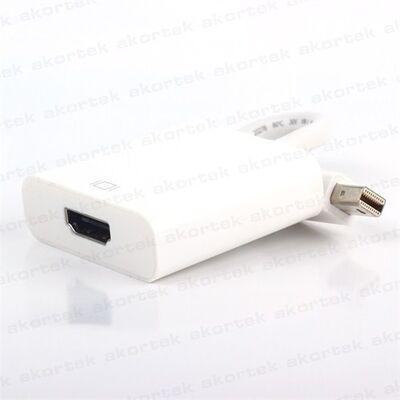 DARK DK-HD-AMDPXHDMIAC Mini Display Port HDMI Aktif Dönüştürücü