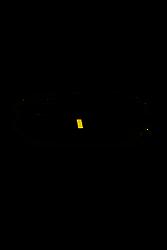 DARK DK-HD-CV13L2000 20 METRE V1.3 HDMI KABLO - Thumbnail