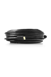 DARK - DARK DK-HD-CV13L2000 20 METRE V1.3 HDMI KABLO
