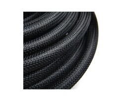 Dark DK-HD-CV14L500 5 Metre HDMI Kablo Altın - Thumbnail
