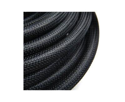 Dark DK-HD-CV14L500 5 Metre HDMI Kablo Altın