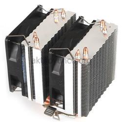 Dark DKCCX94RD X94 Ryzen Uyumlu işlemci Soğutucu - Thumbnail
