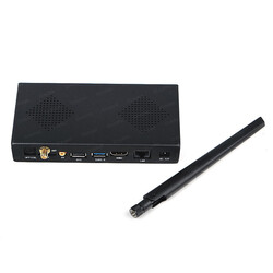 Dark DS01 4K 60P Quad Core 2GB/16GB Android 7.1 Digital Signage Player - Thumbnail