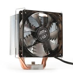 DARK - Dark Freezer DKCCX120 Intel 775/1155/1156/1150/Ryz