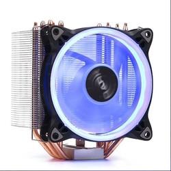 DARK - Dark Freezer DKCCX124B X124 Intel LGA115X/2066