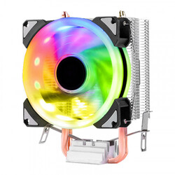 Dark - Dark Freezer X93 92mm Fan LGA115X-AMD Kule Tipi Soğutucu
