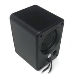 Dark SP-211 2+1 Multimedia USB Speaker - Thumbnail