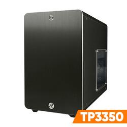 DARK - DARK TP3350 Ryzen5 3350G 8GB 500GB SSD Masaüstü Bilgisayar