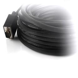 Dark VGAL2000 20 Metre Projeksiyon Data Kablosu - Thumbnail