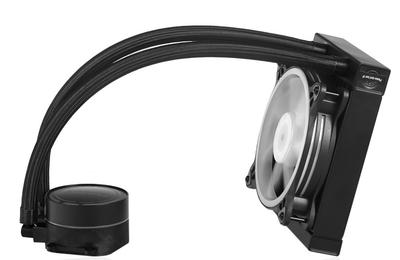 DARK W122 775/115x/2011/2066 AM2/AM3/AM4/FM1/FM2+ RGB SIVI SOGUTMA (DKCCW122)
