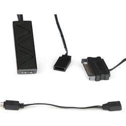 DARK W124 775/115x/2011/2066 AM2/AM3/AM4/FM/FM2 RGB SIVI SOGUTMA (DKCCW124) - Thumbnail
