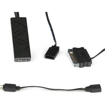 DARK W124 775/115x/2011/2066 AM2/AM3/AM4/FM/FM2 RGB SIVI SOGUTMA (DKCCW124)