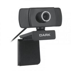 Dark - Dark WCAM10 1080P USB Web Kamera