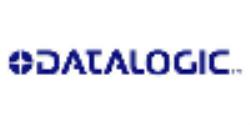 DATALOGIC - DATALOGIC BARKOD OKUYUCU ADAPTÖRÜ 10 VOLT (DATALOGIC VS200-VS800 UYUMLUDUR)