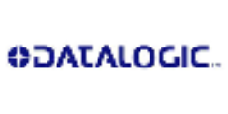 DATALOGIC BARKOD OKUYUCU ADAPTÖRÜ 10 VOLT (DATALOGIC VS200-VS800 UYUMLUDUR)