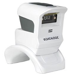 Datalogic - DATALOGIC GPS4400 KAREKOD BARKOD OKUYUCU USB