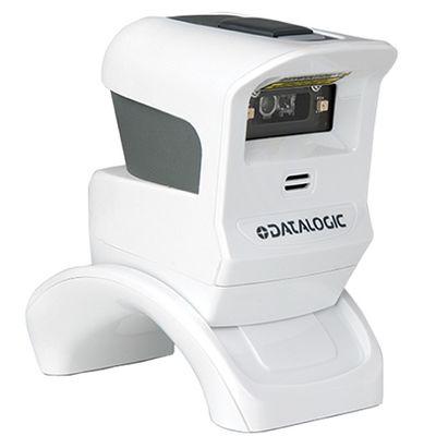 DATALOGIC GPS4400 KAREKOD BARKOD OKUYUCU USB