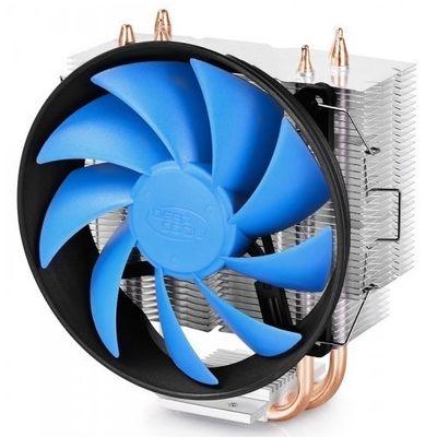 DEEP COOL GAMMAXX 300 INTEL/AMD CPU SOĞUTUCU