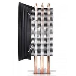 DEEP COOL GAMMAXX 300 INTEL/AMD CPU SOĞUTUCU - Thumbnail