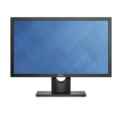 "Dell 21.5"" E2216HV 5ms Vga Vesa Geniş Ekran Led"