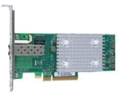 DELL 403-BBMV QLogic 2690 Single Port 16Gb Fibre Channel HBA,