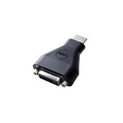 Dell - DELL 492-11681 HDMI TO DVI ADAPTÖR