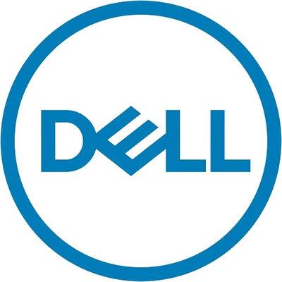 DELL MS WINDOWS Essentials ROK 2019 64Bit 25 CAL 634-BSFZ