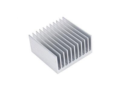 DELL PET630-HS-105W PowerEdge T630 105W 2.İşlemci İçin Heatsink