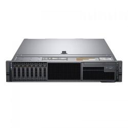 DELL - DELL R740TR5 1x4110 16GB 2x600 2.5