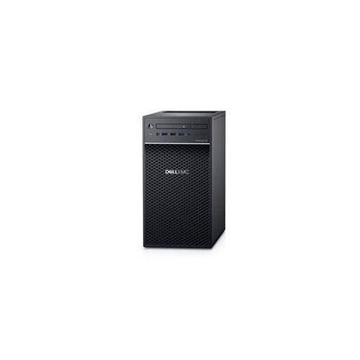 DELL SRV PET40 E2224G 8GB 1 TB 3,5