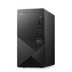 Dell - DELL VOSTRO 3888 i5-10400 8GB 512GB UBUNTU N512VD3888EMEA01_U