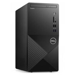 DELL - Dell Vostro 3888 N603VD3888EMEA01_U i5-10400 4G 1TB Ubuntu Masaüstü Bilgisayar