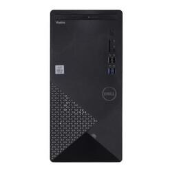 DELL - DELL VOSTRO 3888 N800VD3888EMEA01_U CORE i3 10100 8GB- 256GB SSD- O-B UHD630 FRD TOWER